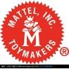 玩具行业如何通过MATTEL社会责任验厂及ICTI认证