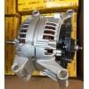 344-5081卡特发电机-久久顺代理