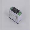 电机宝飞纳得电源断相保护器ND-380清洁卫生