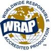 如何一次性通過WRAP認證請咨詢中國驗廠中心