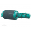 油冷式电动滚筒在使用前的检查项