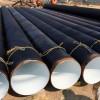 湖南内外涂塑复合钢管厂家输水用钢管