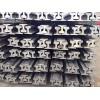 轨道钢品牌-哪有供应合格的轨道钢