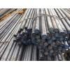 湖南圆钢管价格-湖南圆钢供应