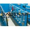 组合零件盒料架供应厂家/青岛市大进物流设备