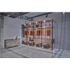 翰诺威全屋定制玻璃衣柜定制|绝对让你心动的设计!