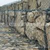 供应浸塑镀锌石笼网大量批发安全防护低碳优质石笼网