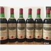 中国葡萄酒行业领导品牌