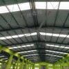 上海工业大吊扇,厂家实力制造-【广州奇翔】