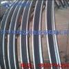 U型钢支架、U型棚支架工字钢钢支柱矿用工字钢钢棚