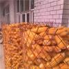 圈玉米钢板网直销A固始圈玉米钢板网万泰厂家直销