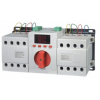 PLQ2-63A/3Y双电源转换开关-直流屏专用型