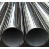 不锈钢圆管规格型号