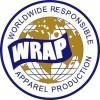 2019年外贸服装鞋帽工厂如何一次性通过WRAP验厂