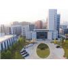 优质的全国十佳健身学院_浙江省专业的广东健身学校哪些好办