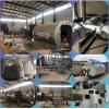 航空航天模型工业,航空航天模型,北京订制价格优惠