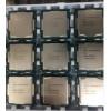杨浦区台式机配件回收;报废电脑主板硬盘回收价格