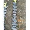 绿化铁丝网钢丝网护坡网厂家直销