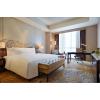 酒店套房家具-五星级酒店家具-佛山雅格美天酒店家具定制厂家