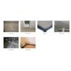 成都圆心装饰设计专业提供成都墙面问题修复、成都屋面防水补漏生