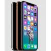 黄浦区苹果XR手机回收,苹果8iPhone8plus回收