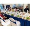 法式分餐定制-上海法式分餐-法式分餐价格-papabuffet-道合供