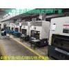 浙江IMD热压机IMD/IML智能锁设备IMD面板成型机