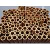 黄铜管批发-承压能力强的黄铜管
