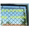 勾花网护栏网厂家多少钱-衡水哪里有好用的勾花网护栏网供应