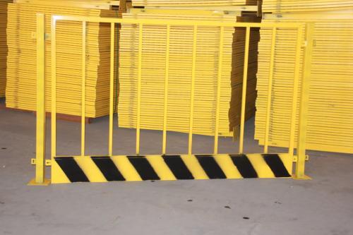 基坑护栏2 (1)