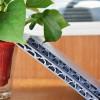 塑料蜂窝板围板箱生产定制企业弗迈姆包装