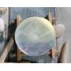 广州水晶皂香水皂专业OEM代工产能强大发货快