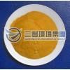 水处理净水剂优质固态聚合硫酸铁