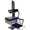 便攜式激光打標機添彩激光分體式激光打標機小型激光打標機