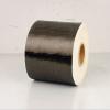 碳纤维布碳厂家直销碳纤维加固布一级300g碳纤维布