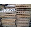 福州木托盘回收价格、福州木托盘回收厂家、福州木托盘上门收购