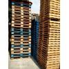 福州国锋木托盘厂家供应欧标木托盘-价格实惠