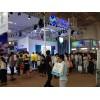 2020年北京国际物联网国际展览会