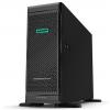 浦东戴尔服务器回收,惠普G10新款服务器回收公司