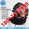 MZ30B潜水套装市政管道潜水专用头盔