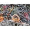 甘肃电线电缆_放心可靠的兰州电线电缆回收公司