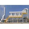 山东rco催化燃烧设备报价为什么要选择催化燃烧设备