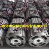厂家供应220V380V2.2KW油浸式电机