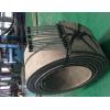 新疆油田推荐钢丝抽油机皮带