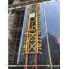A正新达玻璃吊装机电动吸盘真空玻璃幕墙