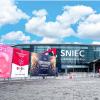 2020年上海全球自有品牌亚洲展报名