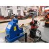 智能焊接机器人/军成机械科技