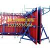唐山供应圆柱钢模板、承台模板、桥梁钢模板