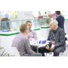 2020第八届上海国际电磁加热与感应加热应用展览会