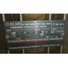 供应意大利ELMO油浸式电机J762K441T690NE2